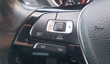 Volkswagen Tiguan Advance 2.0 TDI 150 CV DSG 7 Vel. lleno