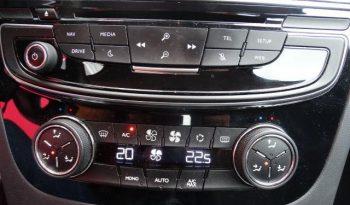 Peugeot 508 4P Active 2.0 Bluehdi 150cv lleno