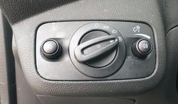Ford C-max Trend+ 1.5 Tdci 120 CV lleno