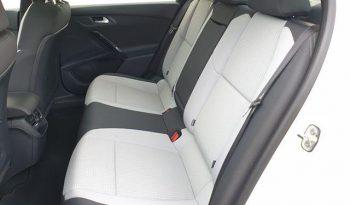 Peugeot 508 4P Active 2.0 HDI 140cv lleno