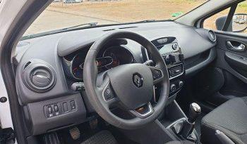 Renault Clio Business Energy 1.5 dCi 90 CV lleno