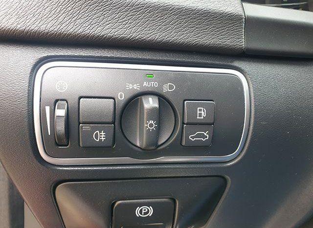 Volvo V60 D3 Momentum 150cv lleno