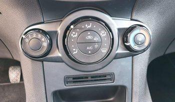 Ford Fiesta 5P Trend 1.5 Tdci 95 CV lleno