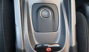 Citroen C4 Bluehdi 120 S&S Feel Edition lleno