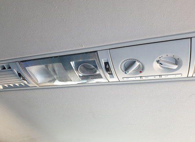 VOLKSWAGEN – Caravelle 2.0 TDI 140CV lleno