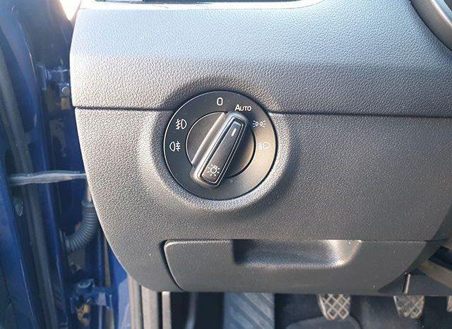 SKODA – Octavia – 2.0 TDI CR Style 150cv lleno