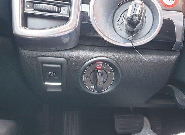 PORSCHE – Cayenne – 3.0 Diesel 245cv + Levas lleno