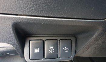 TOYOTA – Avensis – Touring Sports 150cv Advance lleno